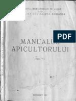 Manualul Apicultorului Editia v de a.C.a. 0-59pag.