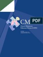CMAG_COPD.pdf