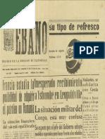 Periodico Faustino