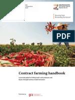 giz2013-en-contract-farming-manual.pdf