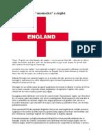 23 aprilie.Ziua Angliei.doc