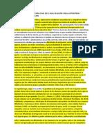DIFICULTADES DE INTEGRACIÓN SOCIAL EN EL AULA.docx