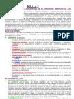 Bolilla X-historia Const. Argentina