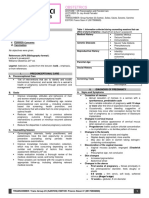 -OBSTETRICS- 1.05 Preconception and Prenatal Care (Dr. Famador)-1