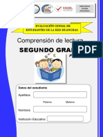 ece2l2(2).pdf