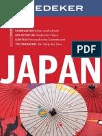 1d7cffdf5d481 Japan Reiseführer von Baedeker