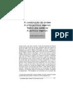 resenha carvalho2.pdf