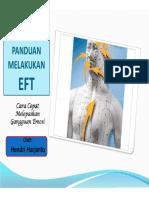 EFT Pocketbook