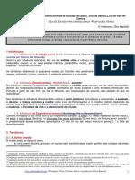 Sistematização_camões1.pdf