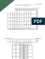 DIN 2391-2.pdf