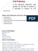20567_Soil Pollution and Noise Pollution 2.ppt