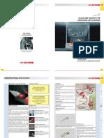 Scame Indsutrial Socket.pdf