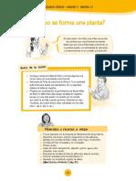 2G-U5-Sesion12.pdf