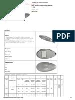 LED street Lighting T18B.pdf