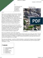 Barabar Caves - Wikipedia.pdf