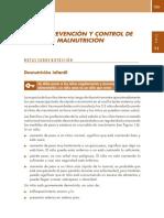 koloij.pdf