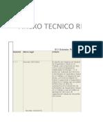 ANEXO TÉCNICO RES1111_2017.xlsx