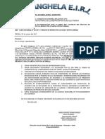 CARTA N° 10- 2017  GRUPO ANGHELAEIRL GERENTE..doc