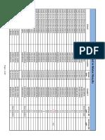 Lead in Water Results, 9-14-17 (1)pdf.pdf