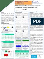 Amélioration de DTC Classique Par DTC-2 Niveaux Avec Vecteurs Nuls à 12 Secteurs Basée Sur Les Réseaux de Neurones de La MAS