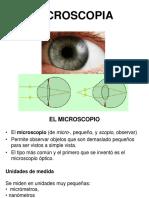 2. Obs.microscopia