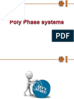 17891_Polyphase system (1).ppt