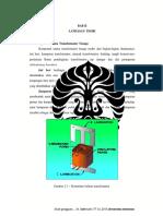 Digital_132797 T 27811 Studi Gangguan Tinajaun Literatur