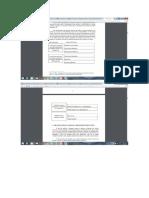 procedimientos fono.doc