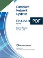 NetworkUpdaterOnlineHelp.pdf