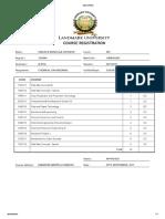 course reg.pdf