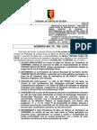(02846-09 CM Gurinhém _rec_.doc).pdf