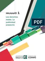 D. Privado V.pdf