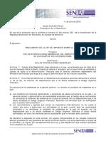 Reglamento_de_la_Ley_ISLR_2003 (1).pdf