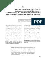 A evolução do contraditório a superação.pdf