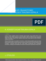 Askep craniotomy new.pptx