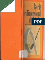 #Teoria Tridimensional Do Direito, 3ª Edição (1983) - Miguel Reale
