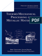 Preview-Of-Thermo-Mechanical-Processing-of-Metallic-Materials-Volume-11-Pergamon-Materials-Series.pdf