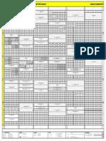 FAU_ORAR 2017-2018_sem 1_v.21 sept.pdf