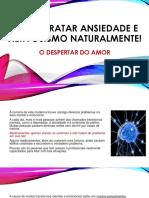 TRATAMENTO NATURAL PARA  ANSIEDADE E DEPRESSÃO.pdf