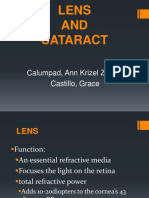 cataract report.pptx