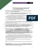 Sociología del poder.pdf