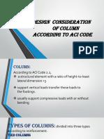 designofcolumn1-160518163154