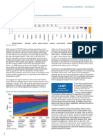 Pages From IGU World LNG Report 2016