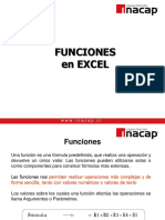 Funciones en Excel.ppt