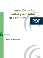 Presentacion_VEC.pdf
