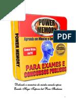 POWER-MEMORY-APOSTILA-DE-TRABALHO.pdf