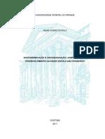 Dissertação Mestrado René Gomes Scholz Versão Beta 19092017