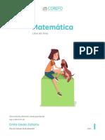 LIBRO DE MATEMATICA COREFO 1º.pdf