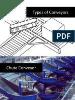 typesofconveyors-130604075734-phpapp01.pptx