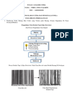 TUGAS 1 ANALISIS CITRA.pdf